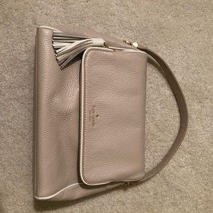 Kate Spade New York Miri Shoulder Bag